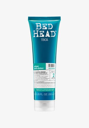 BED HEAD RECOVERY SHAMPOO 250ML - Shampoing - neutral