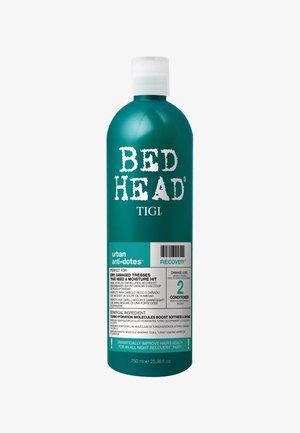BED HEAD RECOVERY CONDITIONER 750ML - Après-shampoing - neutral