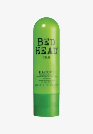 BED HEAD ELASTICATE STRENGTHENING CONDITIONER 200ML - Balsam - neutral