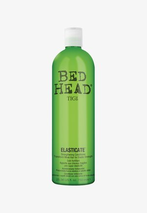 BED HEAD ELASTICATE CONDITIONER 750ML - Après-shampoing - neutral