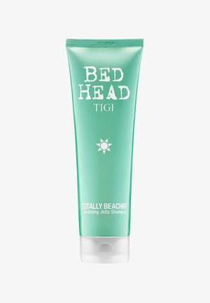 BED HEAD TOTALLY BEACHIN SHAMPOO 250ML - Schampo - neutral