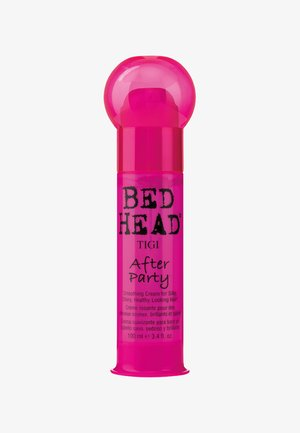BED HEAD AFTER PARTY 100ML - Stylingprodukter - neutral