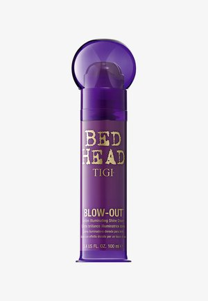 BED HEAD BLOW-OUT 100ML - Stylingproduct - neutral
