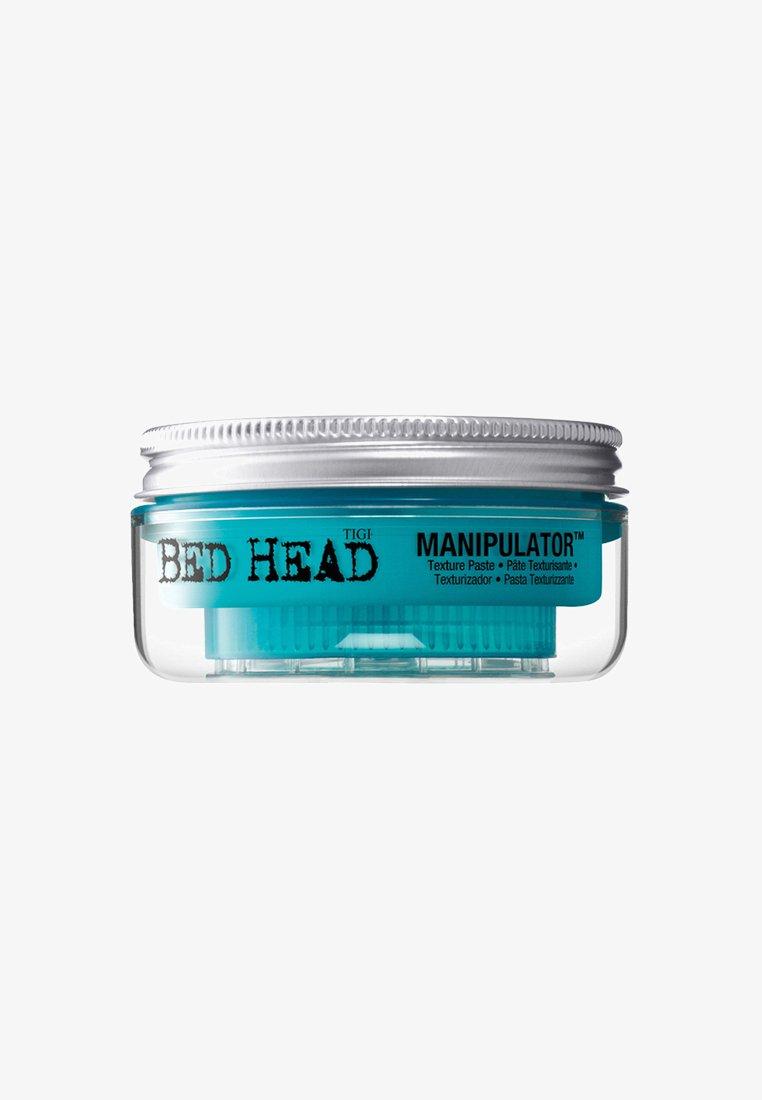 Tigi - BED HEAD MANIPULATOR 57G - Hair styling - neutral