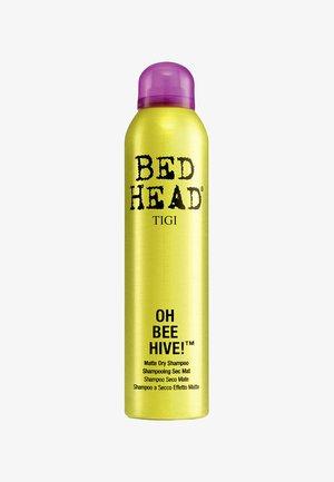BED HEAD OH BEE HIVE 238ML - Shampoo - neutral