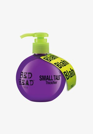 BED HEAD SMALL TALK 200ML - Hair styling - neutral