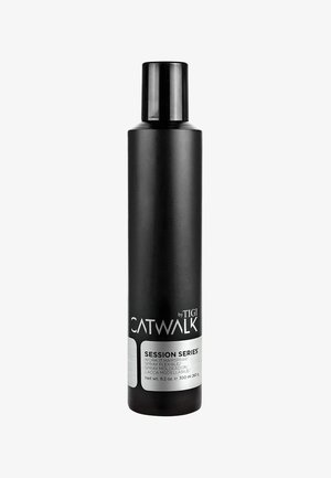 CATWALK WORK IT HAIRSPRAY 300ML - Stylingproduct - neutral