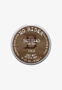 Tigi - BED HEAD MO-RIDER 23G - After Shave - neutral - 0