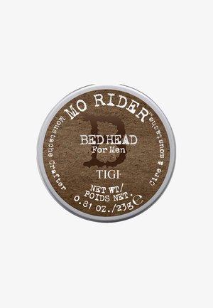 BED HEAD MO-RIDER 23G - Après-rasage - neutral