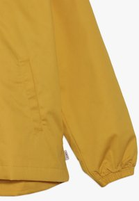TINYCOTTONS - CAT JACKET - Winter jacket - yellow/brown - 2