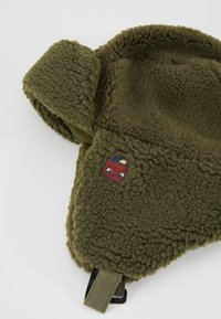 TINYCOTTONS - CHAPKA - Beanie - green wood - 2