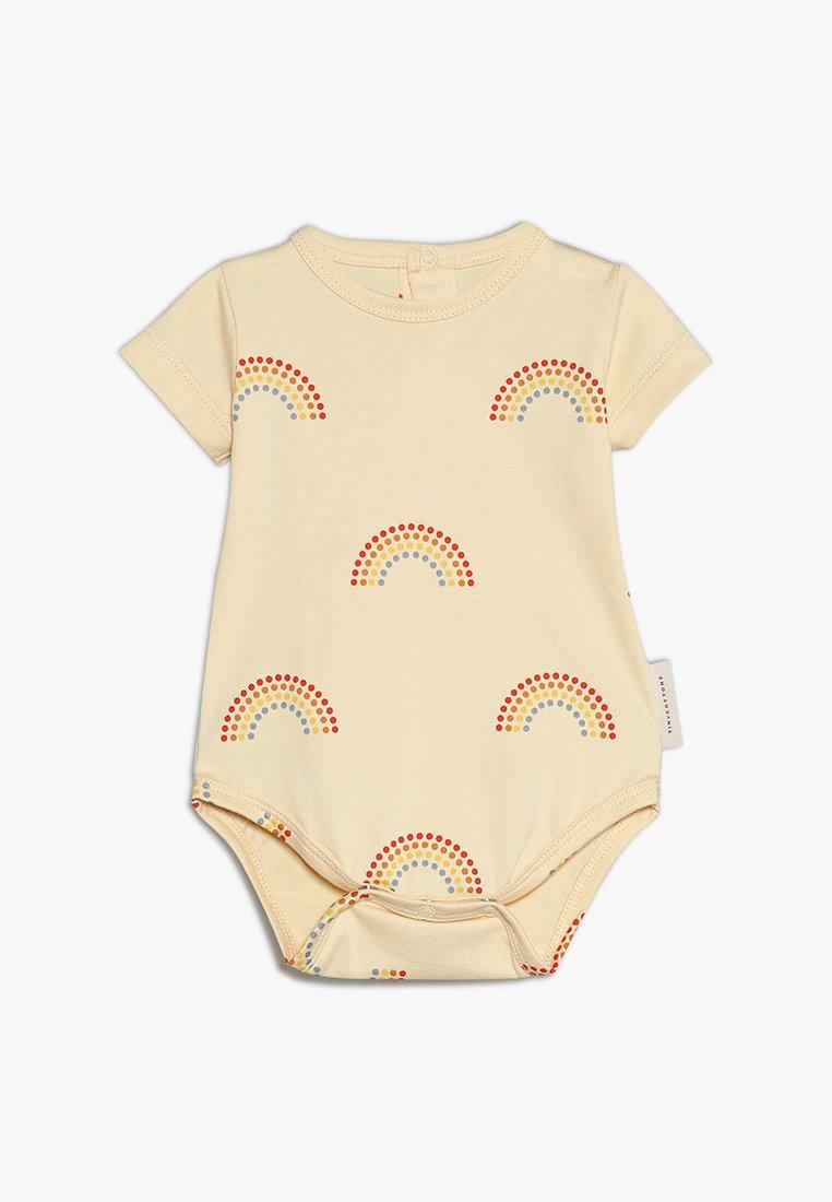 TINYCOTTONS - RAINBOW BABY - Body - cream