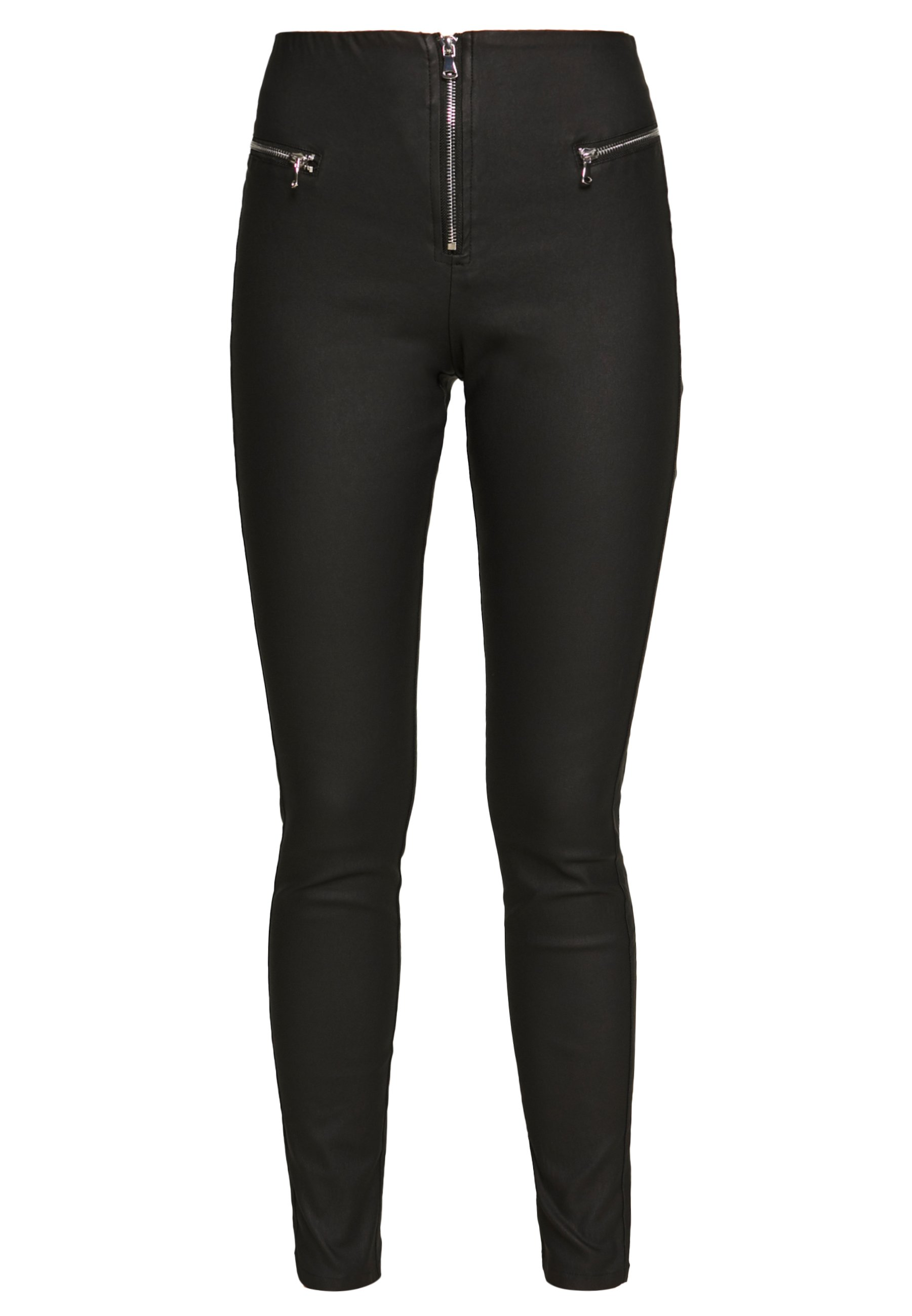Tiger Mist Pearl Pant - Leggingsit Black