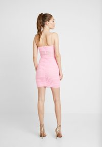 Tiger Mist - EASTSIDE DRESS - Robe de soirée - pink - 2