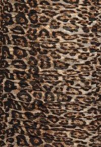 Tiger Mist - TORONTO DRESS - Vestito elegante - black - 2