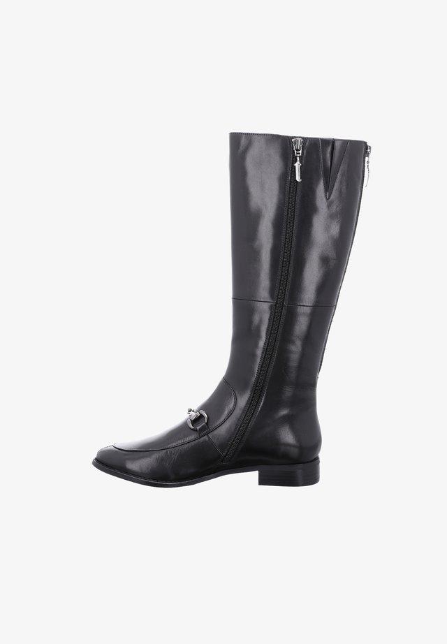 DALLAS  - Boots - schwarz