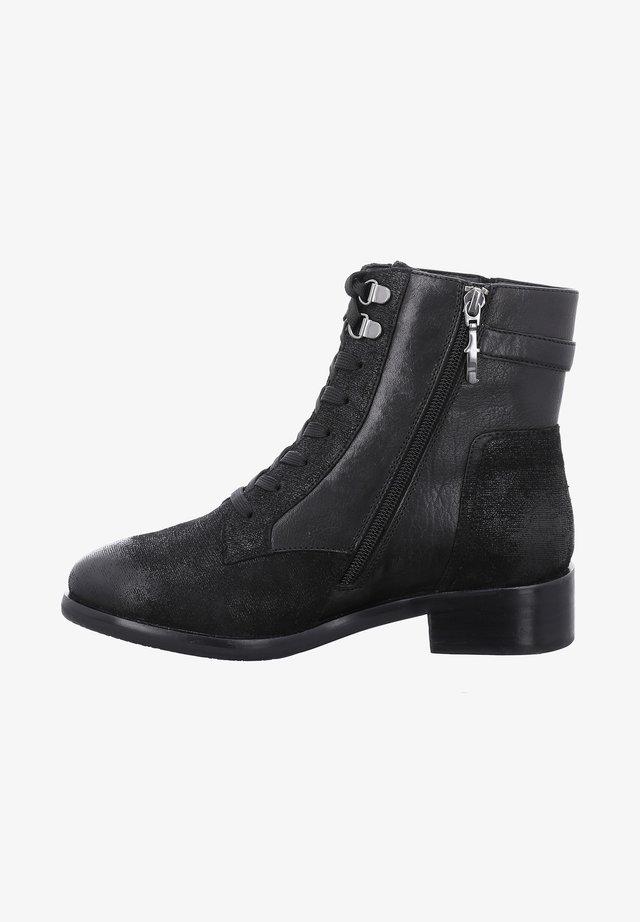 VENEZUELA - Classic ankle boots - schwarz