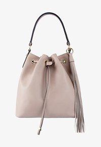 TJ Collection - Handbag - pink - 1