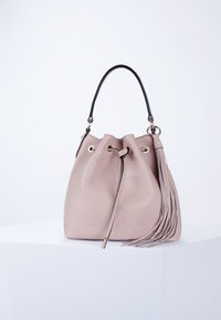 TJ Collection - Handbag - pink - 2