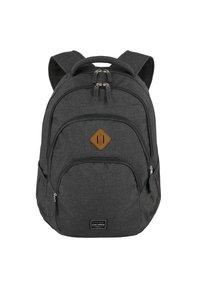 Travelite - School bag - grey - 3