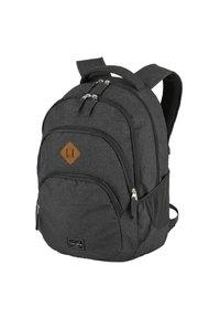 Travelite - School bag - grey - 2