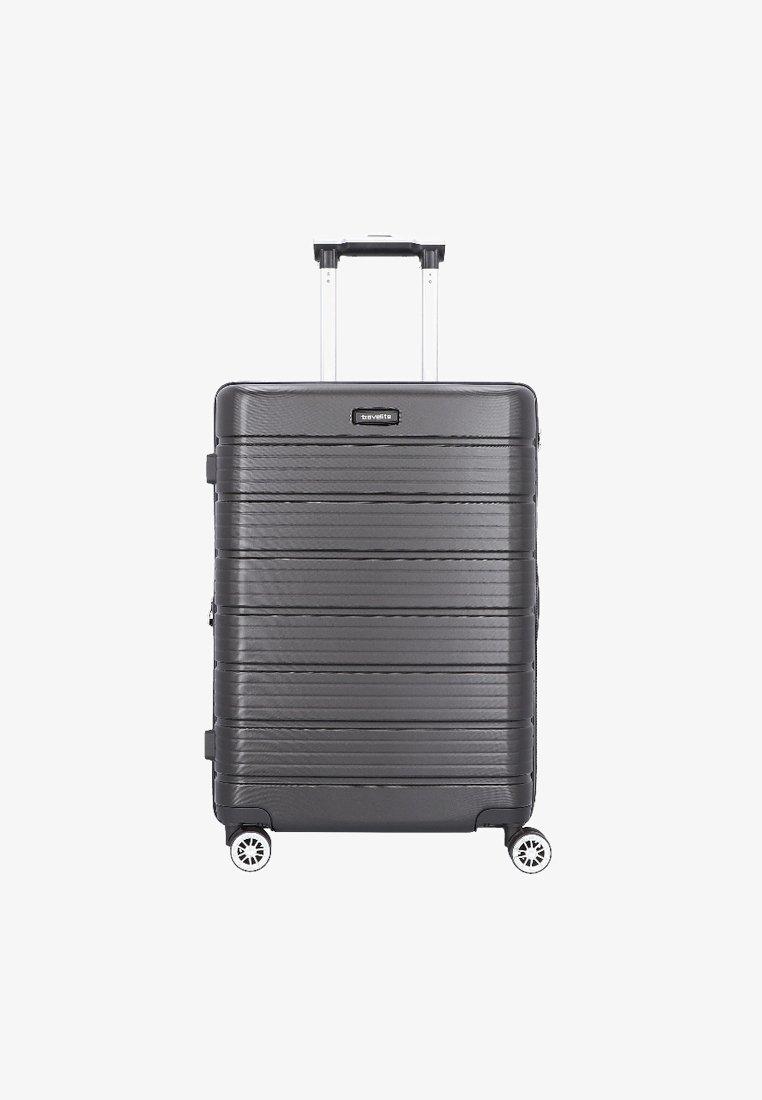 Travelite - SOHO  - Valise à roulettes - anthracite