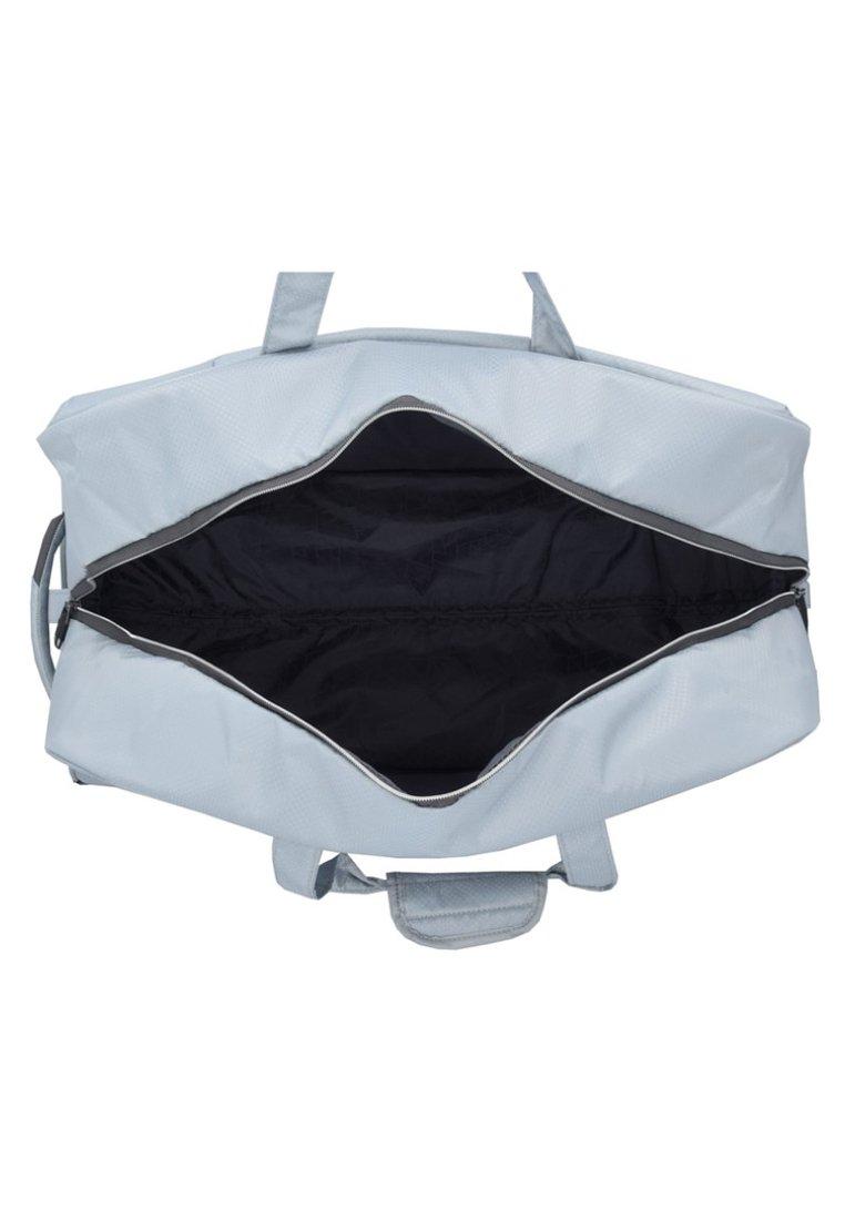 Travelite Kite - Trolley Grey Black Friday