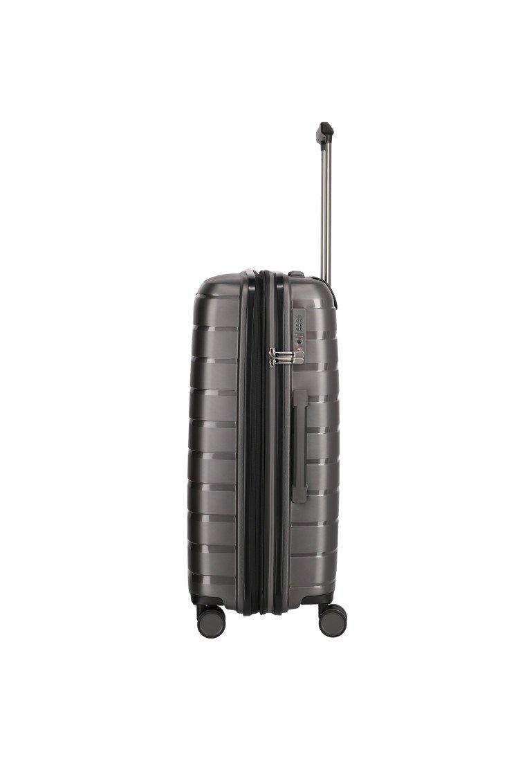 Travelite Air Roulettes À Grey BaseValise TXPiwkOZu