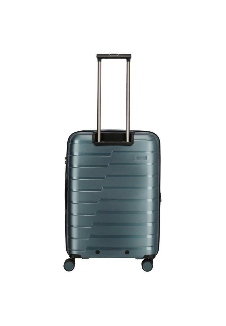 Travelite Set - Trolley Teal wpUPvzb