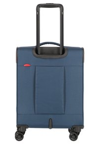 Travelite - ARONA - Trolley - marine - 1