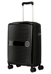 Travelite - Valise à roulettes - black - 3