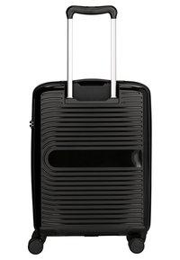 Travelite - Valise à roulettes - black - 1
