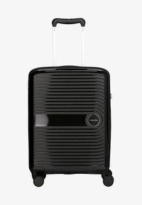 Travelite - Valise à roulettes - black - 0