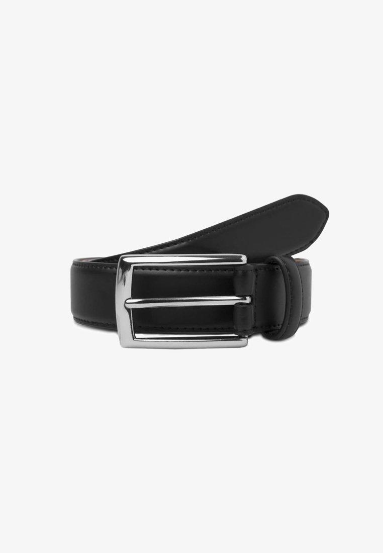 T.M.Lewin - BELT - Belt - black