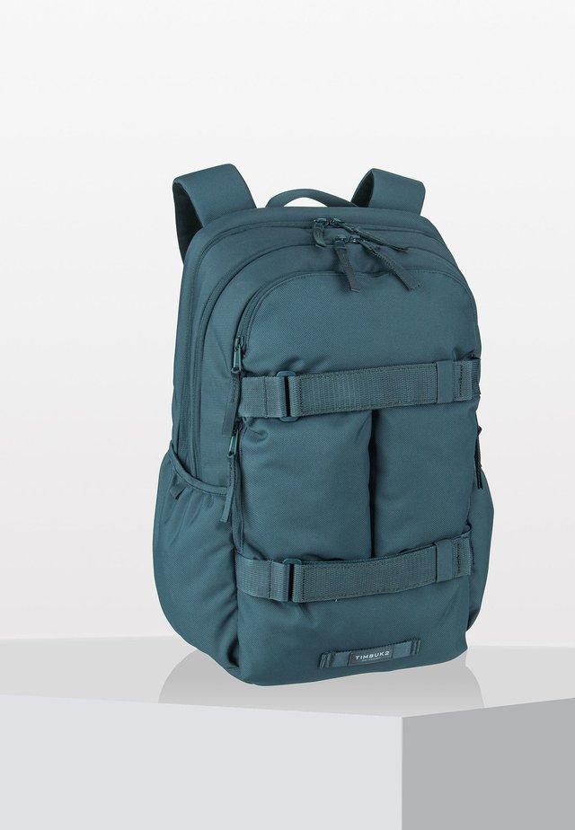 VERT PACK - Rucksack - blue/grey