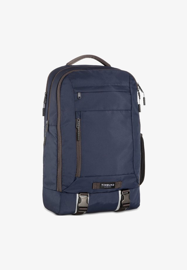 THE AUTHORITY - Rucksack - blue