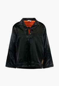 Tiger of Sweden Jeans - WINDFALL - Windbreaker - black