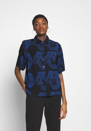 ELF - Skjorte - multi-coloured