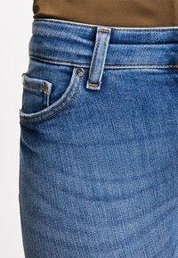 Tiger of Sweden Jeans - SLIGHT - Jeans Skinny Fit - medium blue - 5