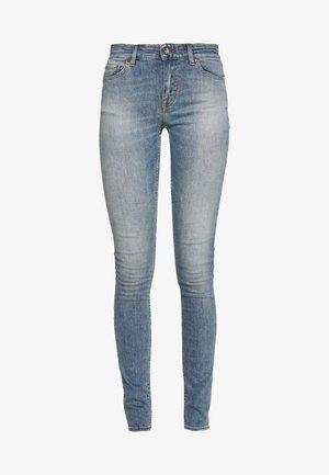 SLIGHT - Jeans Skinny - light blue