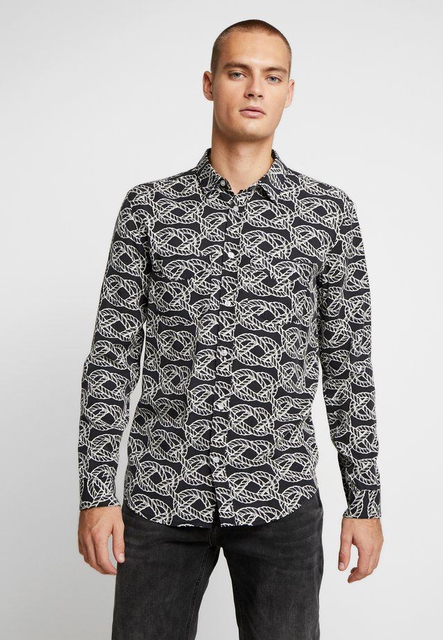 SID - Shirt - black