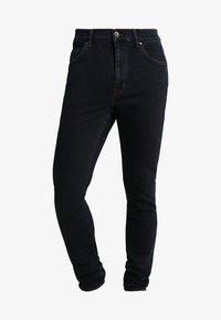 Tiger of Sweden Jeans - EVOLVE - Jeans slim fit - soaked - 3