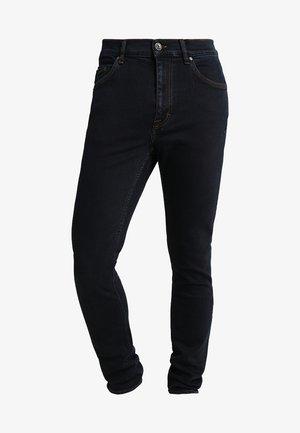 EVOLVE - Slim fit jeans - soaked