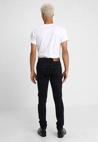Tiger of Sweden Jeans - EVOLVE - Jeans slim fit - soaked - 2