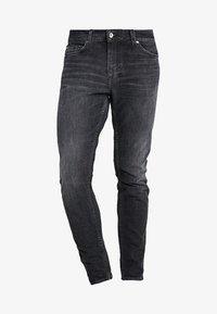 Tiger of Sweden Jeans - EVOLVE - Slim fit -farkut - glimpse - 4