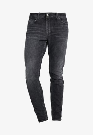 EVOLVE - Slim fit jeans - glimpse