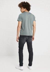 Tiger of Sweden Jeans - EVOLVE - Slim fit -farkut - glimpse - 2