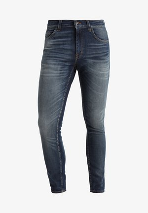 EVOLVE - Jeans slim fit - pendulum