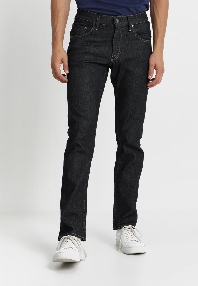 Tiger of Sweden Jeans - IGGY - Straight leg jeans - new severe