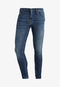 Tiger of Sweden Jeans - SLIM - Jeans slim fit - hint - 4